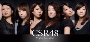 csr48